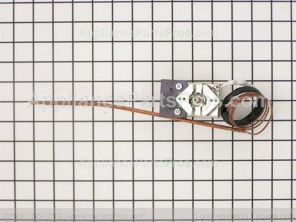 Frigidaire Thermostat 5303015184 from AppliancePartsPros.com