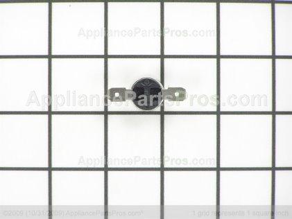 Frigidaire Thermostat 5304461728 from AppliancePartsPros.com