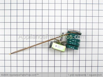 Frigidaire Thermostat 5308005306 from AppliancePartsPros.com