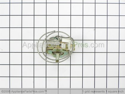 Frigidaire Thermostat/control 5308016351 from AppliancePartsPros.com