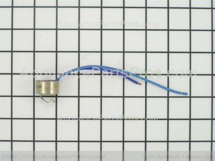 Frigidaire Thermostat-Defrost 240386401 from AppliancePartsPros.com
