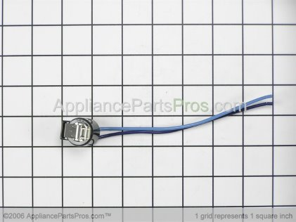 Frigidaire Thermostat-Defrost 5303918214 from AppliancePartsPros.com