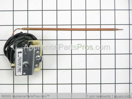 Frigidaire Thermostat, Oven 318059310 from AppliancePartsPros.com