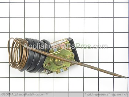 Frigidaire Thermostat-Oven 5303269996 from AppliancePartsPros.com