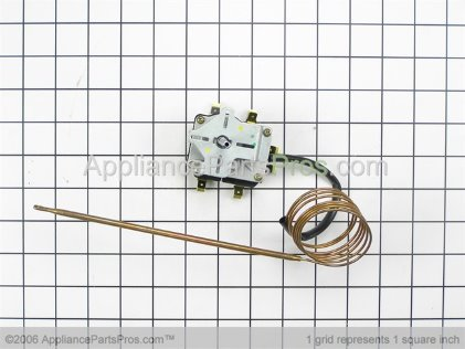 Frigidaire Thermostat-Oven 5303311369 from AppliancePartsPros.com