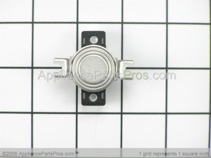 Frigidaire Thermostat, Safety 318003400 from AppliancePartsPros.com