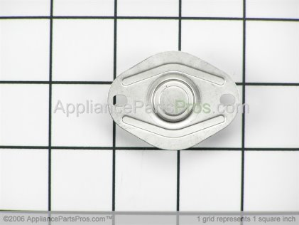 Frigidaire Thermostat, Safety 5304406099 from AppliancePartsPros.com