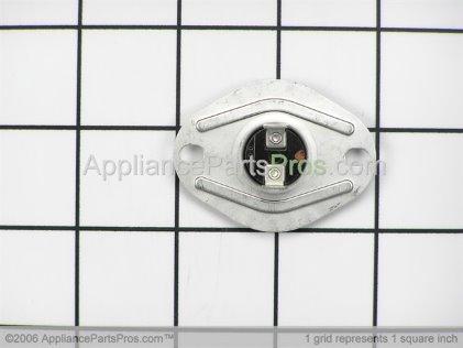 Frigidaire Thermostat, Safety 5304406099 from AppliancePartsPros.com