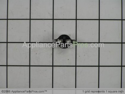Frigidaire Thermostat, Temp. 154227806 from AppliancePartsPros.com
