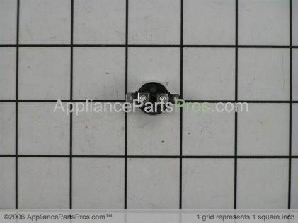 Frigidaire Thermostat, Temp. 154227806 from AppliancePartsPros.com