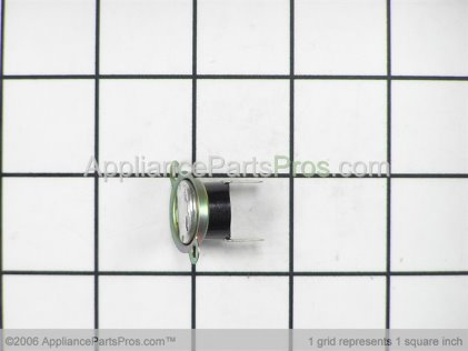 Frigidaire Thermostat`thermal Cutout `magnetron 5304408936 from AppliancePartsPros.com