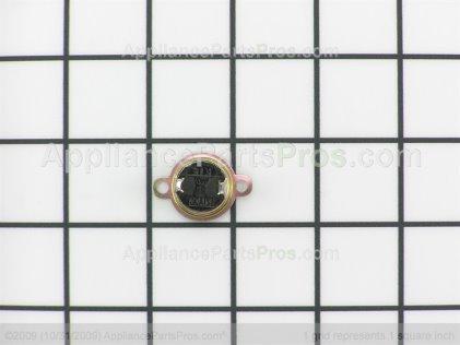 Frigidaire Thermostat`thermal Cutout `hood `40/70 Deg C 5304417433 from AppliancePartsPros.com