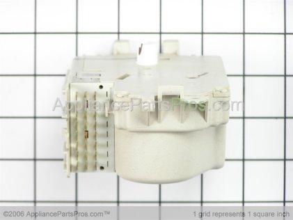 Frigidaire Timer 154347702 from AppliancePartsPros.com