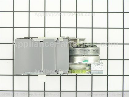 Frigidaire Timer 154413201 from AppliancePartsPros.com