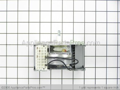 Frigidaire Timer 5303271775 from AppliancePartsPros.com