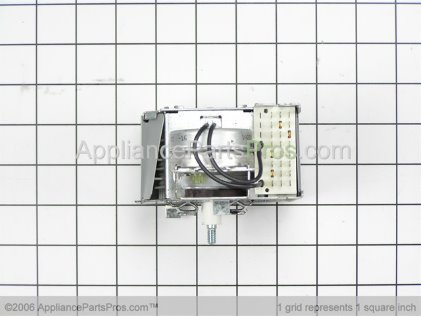 Frigidaire Timer 5303289594 from AppliancePartsPros.com