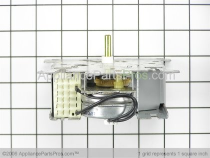 Frigidaire Timer 5303351135 from AppliancePartsPros.com