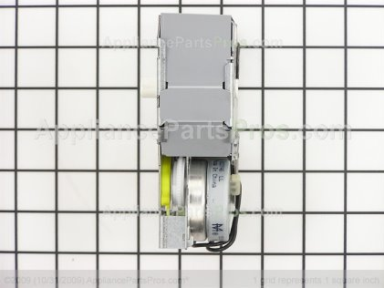 Frigidaire Timer 5304460927 from AppliancePartsPros.com