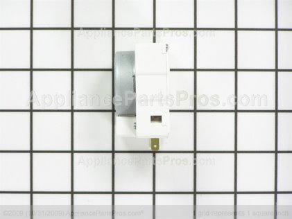 Frigidaire Timer 5304470332 from AppliancePartsPros.com