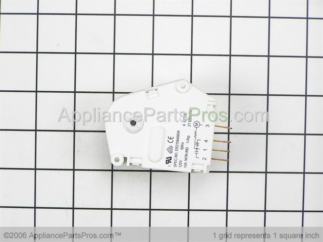 frigidaire timer defrost 215846604 ap2592907_01_l frigidaire 215846604 defrost timer appliancepartspros com FRT045GM Stopped Working at crackthecode.co