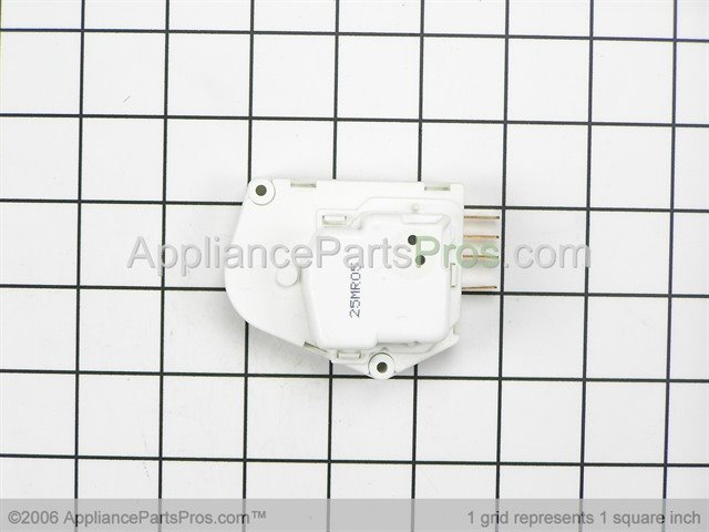 frigidaire timer defrost 215846604 ap2592907_02_l frigidaire 215846604 defrost timer appliancepartspros com FRT045GM Stopped Working at crackthecode.co
