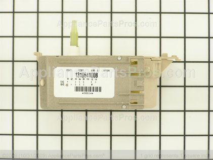 Frigidaire Timer Elec H Mallory-Delta 131964100 from AppliancePartsPros.com
