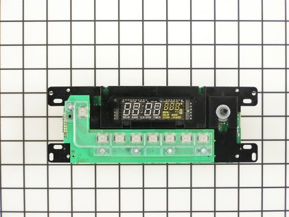Frigidaire Timer-Eoc 5303271427 from AppliancePartsPros.com