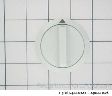 Frigidaire Timer-Knob 5303297893 from AppliancePartsPros.com