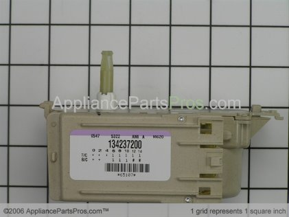 Frigidaire Timer,washer 134237200 from AppliancePartsPros.com