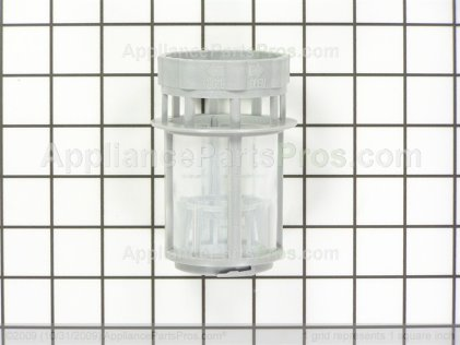 Frigidaire Trap 5304475644 from AppliancePartsPros.com