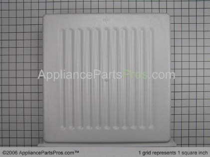 Frigidaire Tray-Deli 5303289517 from AppliancePartsPros.com