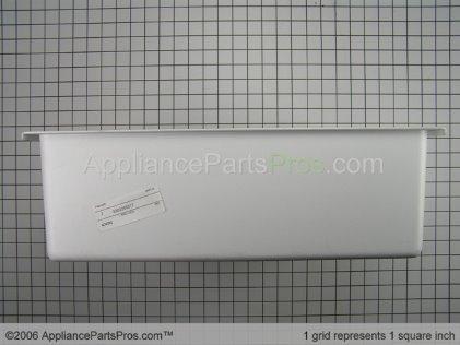 Frigidaire Tray-Deli 5303289517 from AppliancePartsPros.com