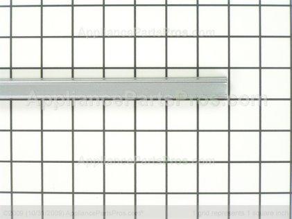 Frigidaire Trim 216045702 from AppliancePartsPros.com
