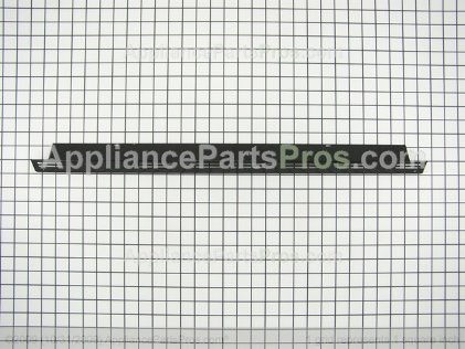 Frigidaire Trim 318260201 from AppliancePartsPros.com
