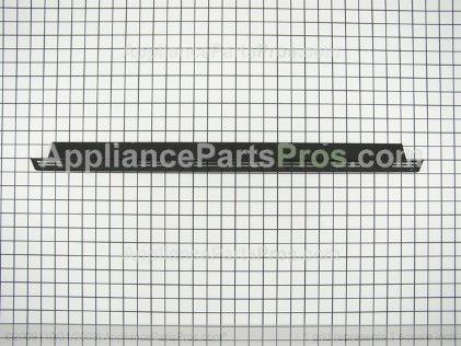 Frigidaire Trim 318260201 from AppliancePartsPros.com