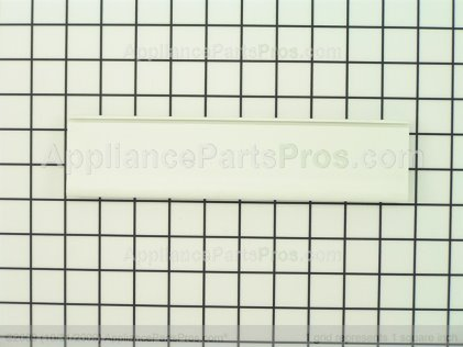 Frigidaire Trim-Basket 241510604 from AppliancePartsPros.com