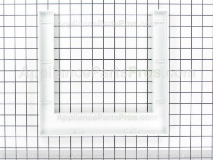 Frigidaire Trim-Basket 241743301 from AppliancePartsPros.com