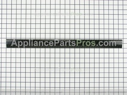 Frigidaire Trim-Door, Side, 154309303 from AppliancePartsPros.com