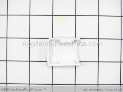 Frigidaire Trim-Handle 218771201 from AppliancePartsPros.com
