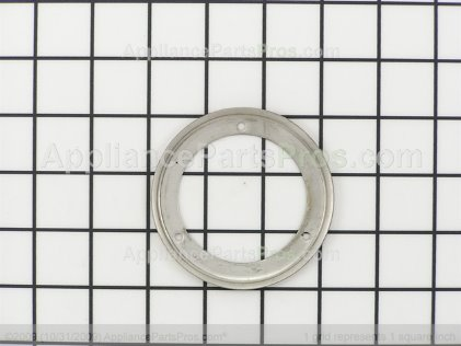 Frigidaire Trim Ring-Burner, , Small 318083900 from AppliancePartsPros.com