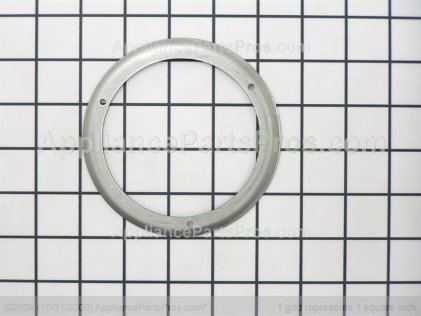 Frigidaire Trim Ring-Burner, , Large 318083901 from AppliancePartsPros.com