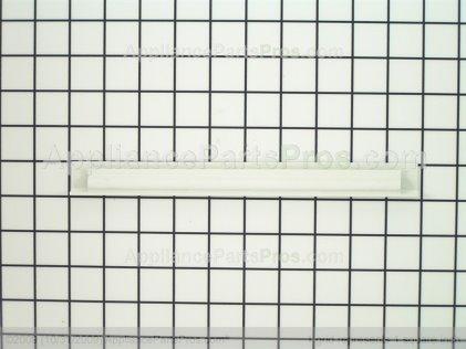 Frigidaire Trim-Shelf`front 240430705 from AppliancePartsPros.com