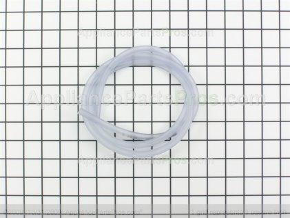 Frigidaire Pressure Tube 5304401845 from AppliancePartsPros.com