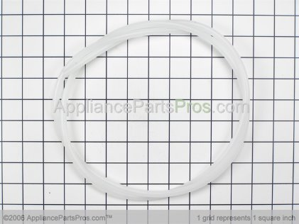 Frigidaire Water Tube 218976409 from AppliancePartsPros.com