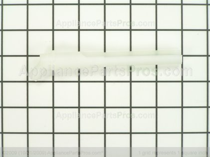 Frigidaire Tube-Water 241796403 from AppliancePartsPros.com