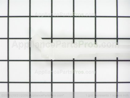 Frigidaire Tube-Water Fill 241796405 from AppliancePartsPros.com