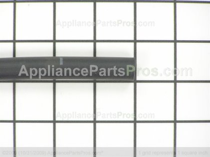 Frigidaire Tubing 154625001 from AppliancePartsPros.com