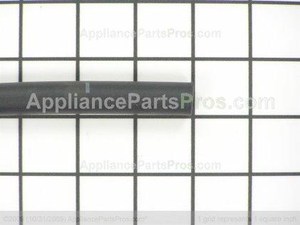 Frigidaire Tubing 154625001 from AppliancePartsPros.com