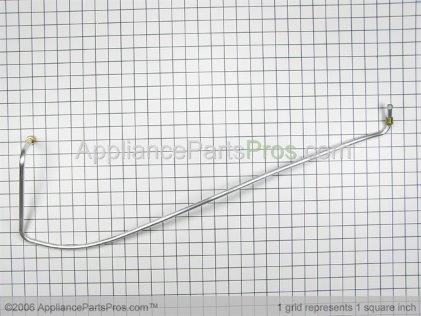 Frigidaire Tubing 316083000 from AppliancePartsPros.com
