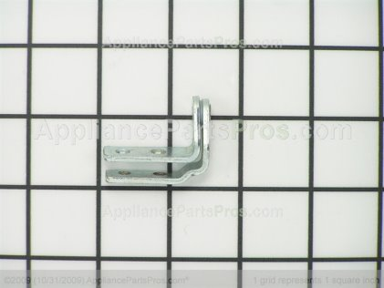 Frigidaire Upper Hinge 3204276 from AppliancePartsPros.com